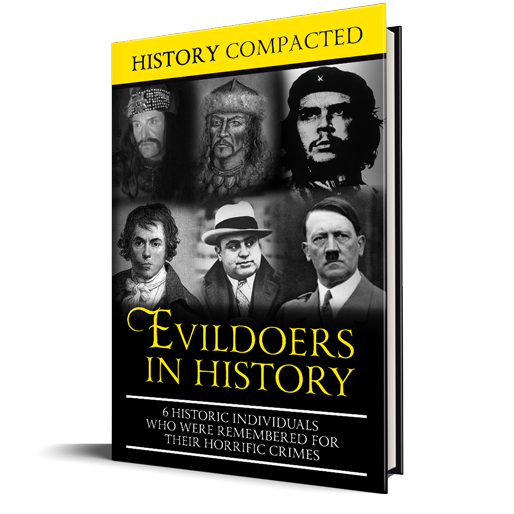 Evildoers In History