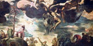 The Renaissance Painting