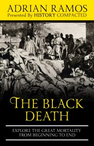 The Black Death Image