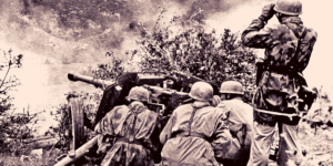 WWII - Featured Image