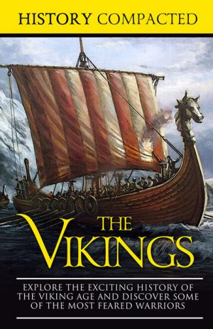 The-Vikings-EBook